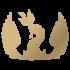 Savory & Partners