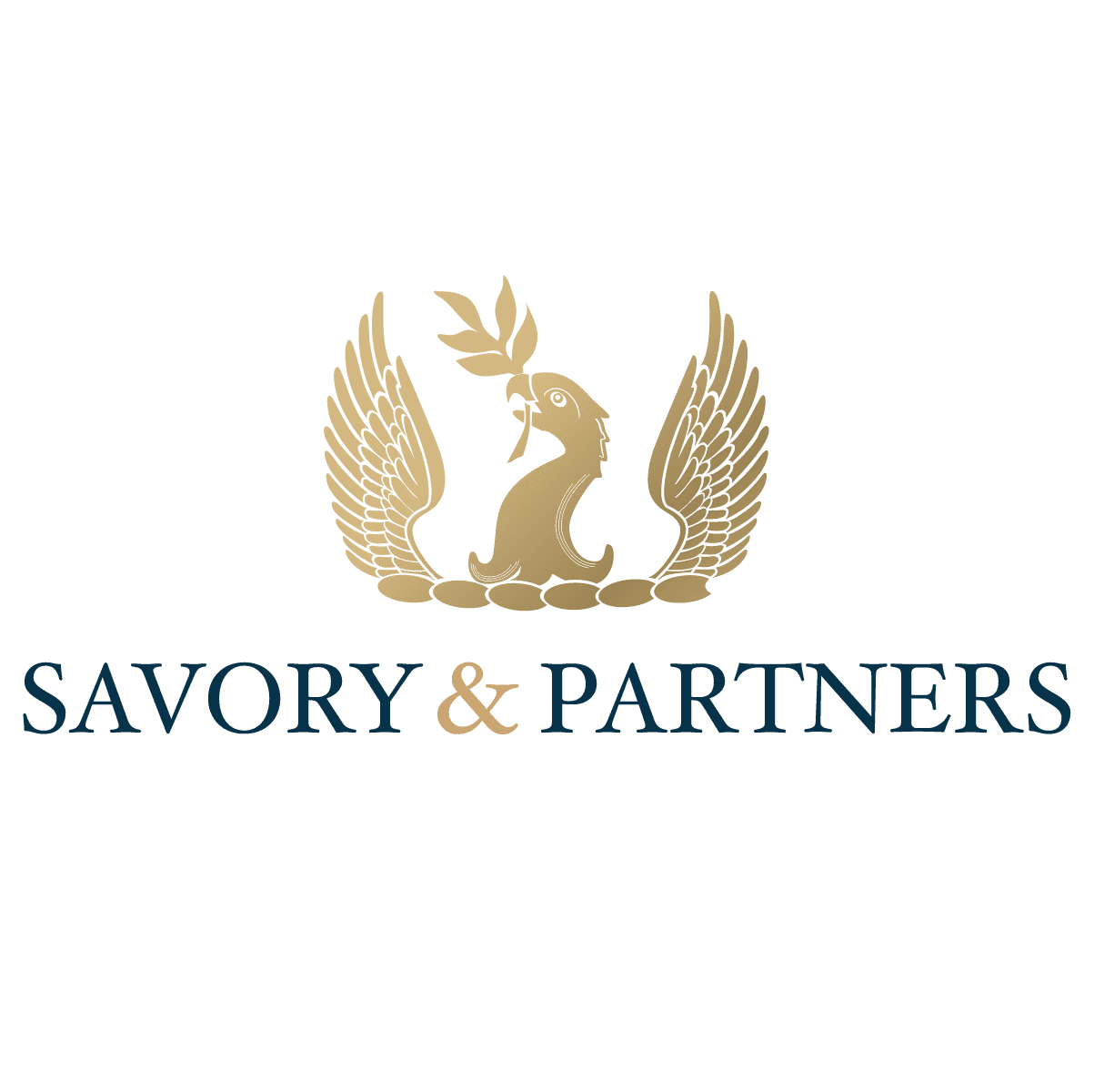 Second Citizenship & Residency by Investment Programs | Savory