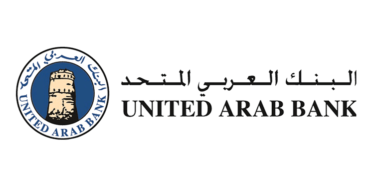 United-Arab-Bank