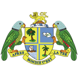 Commonwealth of Dominica - Citizenship by Investment -Savory and Partners