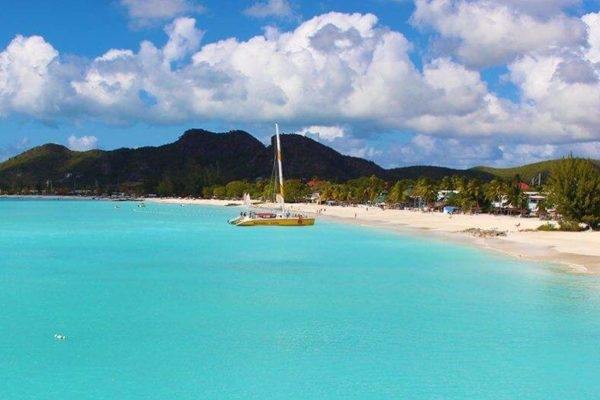 Antigua and Barbuda Citizenship by Investment - Savory and Partners5