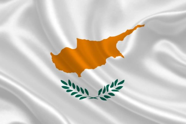 Cyprus-Residency-and-Citizenship-by-Investment-Savory-and-Partners-3
