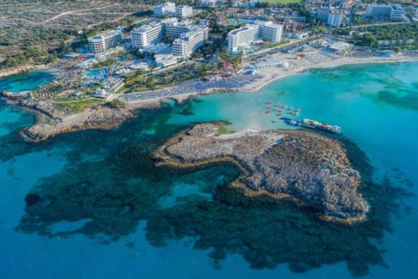 Cyprus-Residency-and-Citizenship-by-Investment-Savory-and-Partners-7