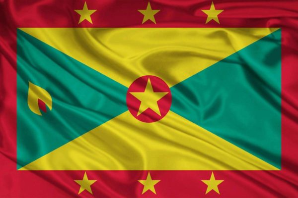 Grenada-Citizenship-by-Investment-Savory-and-Partners-1