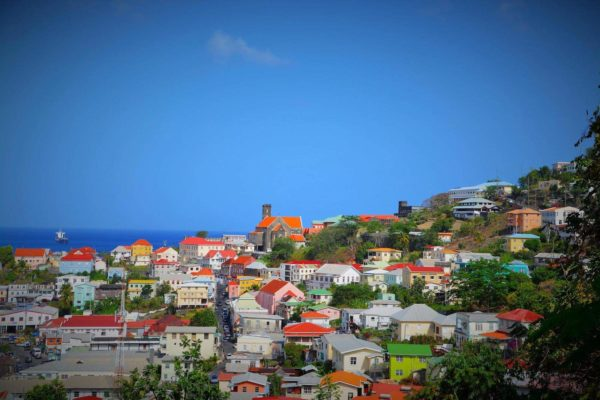 Grenada-Citizenship-by-Investment-Savory-and-Partners-2