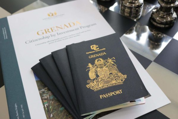 Grenada-Citizenship-by-Investment-Savory-and-Partners-5