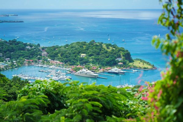 Grenada-Citizenship-by-Investment---Savory-and-Partners-6