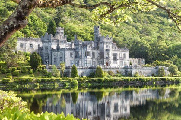 Ireland-Investor-Immigration-Program-Savory-and-Partners-3
