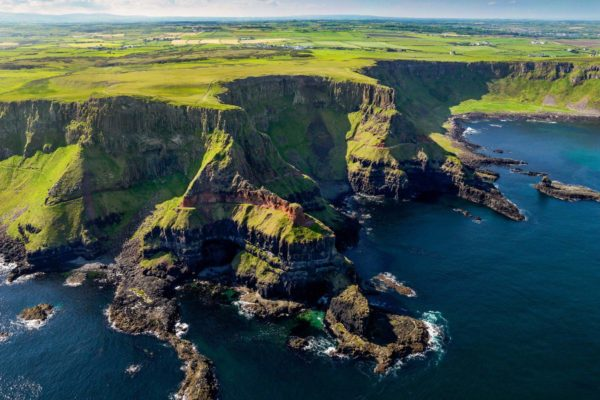 Ireland-Investor-Immigration-Program-Savory-and-Partners-4