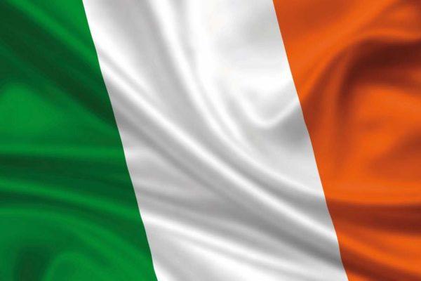 Ireland-Investor-Immigration-Program-Savory-and-Partners-5