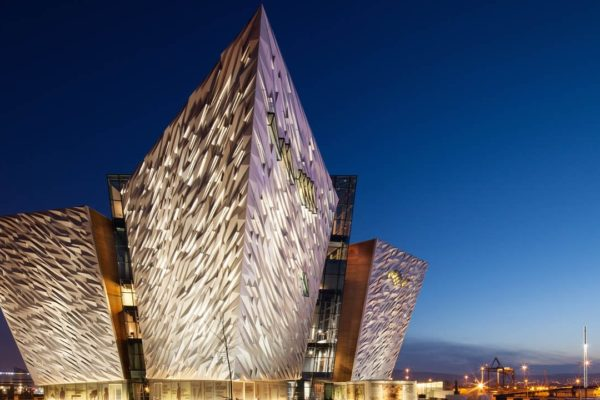 Ireland-Investor-Immigration-Program-Savory-and-Partners-6