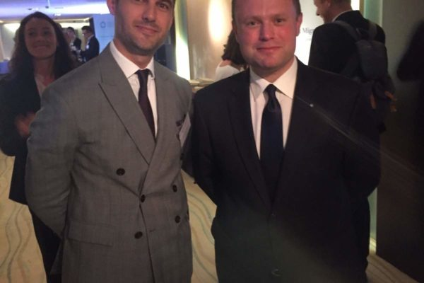 Jeremy-Savory-&-Joseph-Muscat-(Prime-Minister-of-Malta)