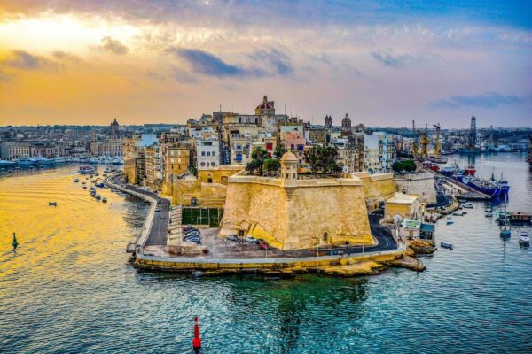 Malta-Residency-and-Citizenship-by-Investment-Savory-and-Partners-3