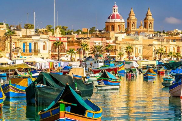 Malta-Residency-and-Citizenship-by-Investment-Savory-and-Partners-4