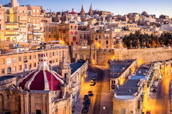 Malta-Residency-and-Citizenship-by-Investment-Savory-and-Partners-5