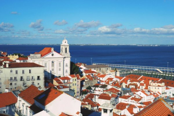 Portugal-Residency-by-Investment-Savory-and-Partners-2