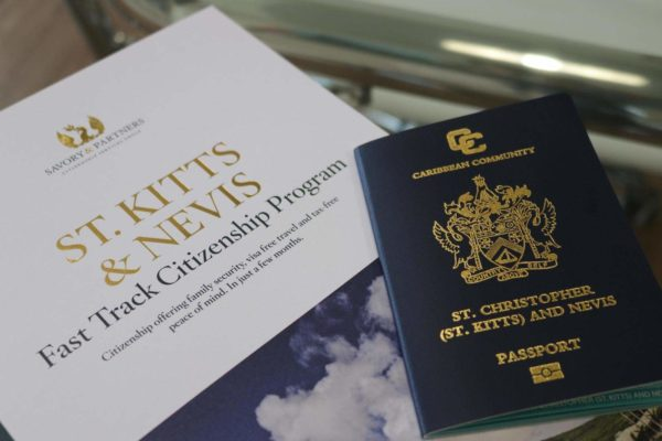 Saint-Kitts-and-Nevis-Citizenship-by-Investment-Savory-and-Partners-4