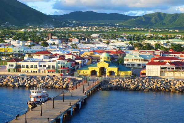Saint-Kitts-and-Nevis-Citizenship-by-Investment-Savory-and-Partners-5