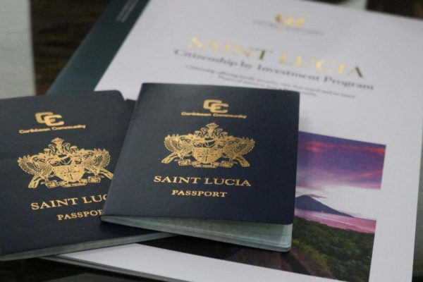 Saint-Lucia-Citizenship-by-Investment-Savory-and-Partners-4