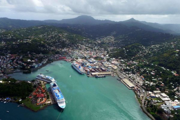 Saint-Lucia-Citizenship-by-Investment-Savory-and-Partners-7