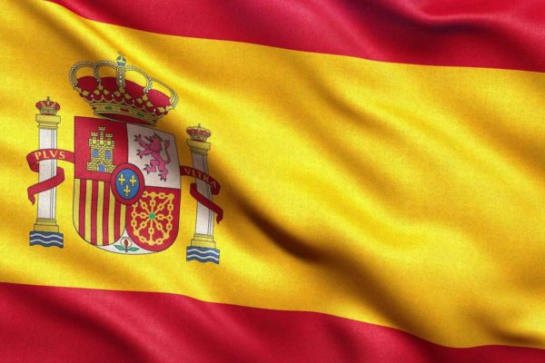 Spain-Residency-by-Investment-Savory-and-Partners-6