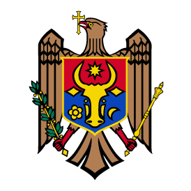 Moldova Citizenship by Investment - Savory and Partners