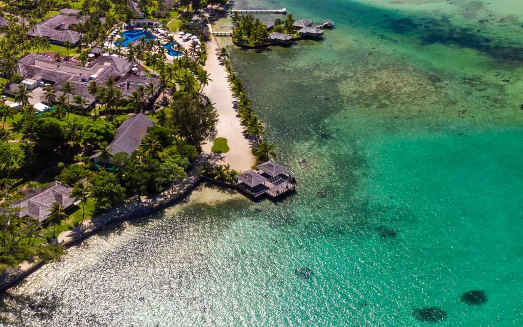 Vanuatu Citizenship by Investment - Savory and Partners - Dubai, UAE