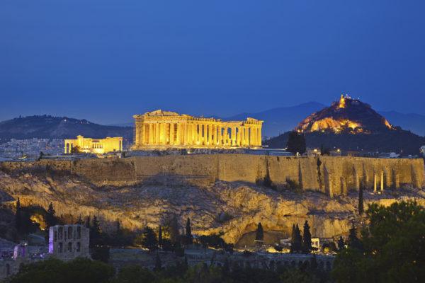 إقامة اليونان عبر الاستثمار - سيفوري أند بارتنرز - دبي، الإمارات العربية المتحدة