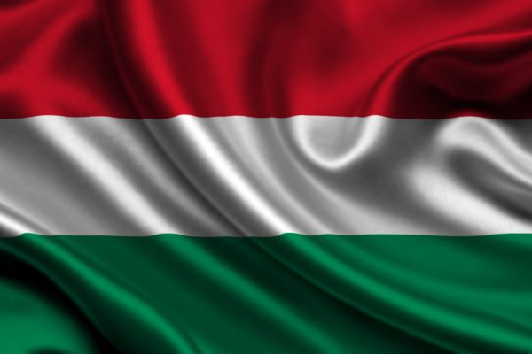 Flag of Hungary - Hungary Residency by Investment - Savory & Partners - Dubai, UAE