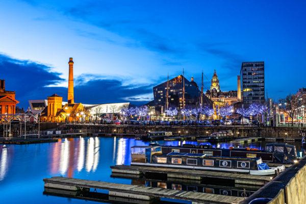 المملكة المتحدة - برنامج هجرة المستثمر - سيفوري أند بارتنرز - دبي، الإمارات العربية المتحدة