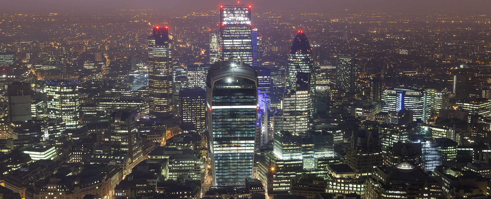 The United Kingdom offers investors the opportunity to become residents through its Immigrant Investor Program.