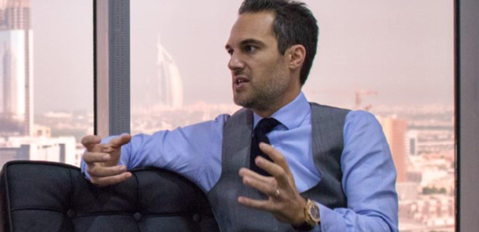 """Unprecedented Upsurge"" in Iraqis Seeking Second Citizenship"