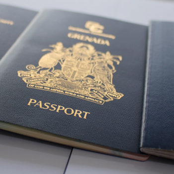 3 Determinant Factors to Consider When Investing In A Second Passport