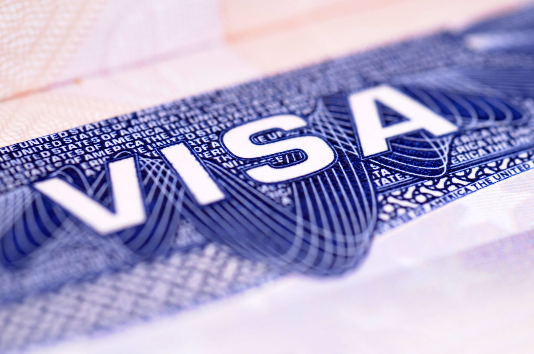Golden Visa is a term used for all residence by investment programs where someone makes an investment in the country and then receives special treatment in the immigration process