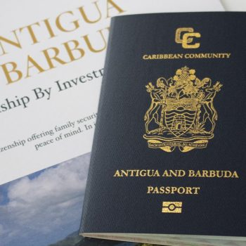 Antigua & Barbuda Citizenship by Investment Program Reduces Fees (Limited Time Offer)