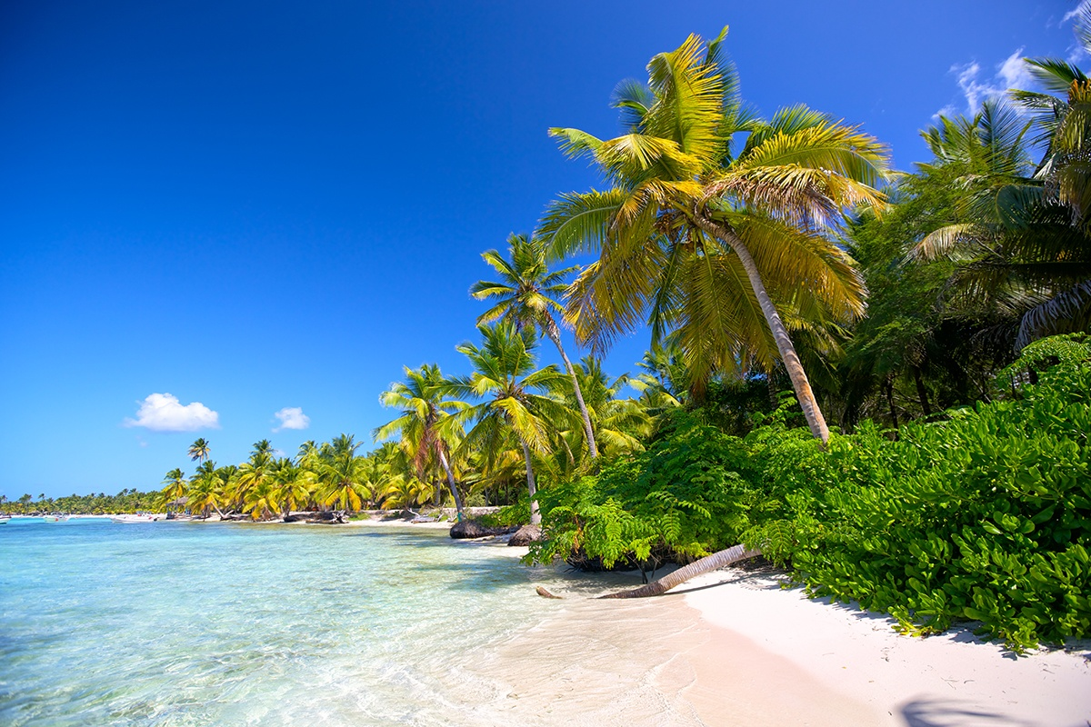 Caribbean Islands offer Citizenship & Passport by Investing in Real Estate