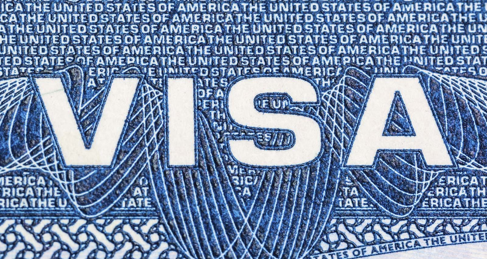 E2 INVESTOR VISA - All You Need to Know from an Expert's Perspective