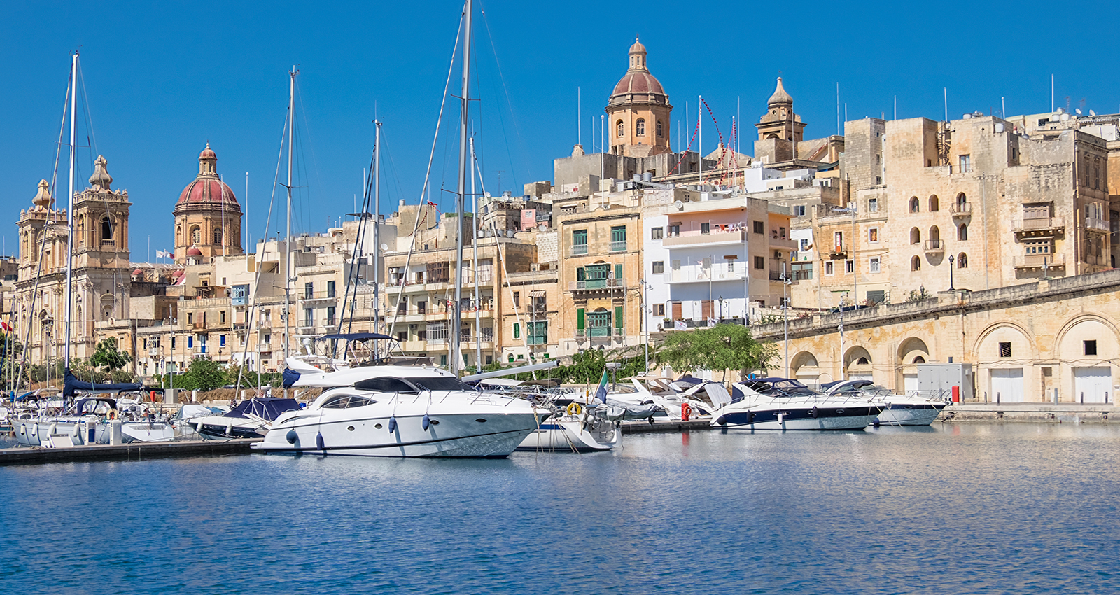 Having a Malta passport and dual citizenship benefits future generations with increased political and economic freedom
