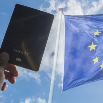 How to Apply for Second Citizenship in Europe?