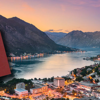 Montenegro: The Ultimate Gateway to European Citizenship & Passport