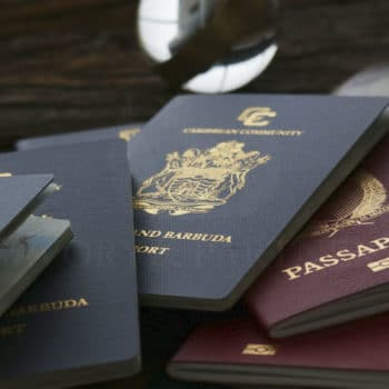 Second Passport: Most Affordable Citizenship by Investment Programs for Large Families