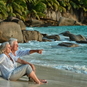Citizenship by Investment: Spending Your Golden Years in Dominica