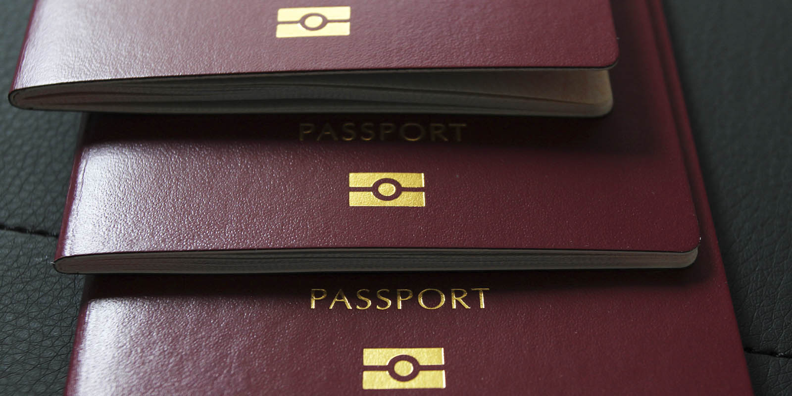 MENA entrepreneurs are investing in a second passport.