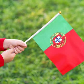 What Are the Golden Visa Requirements for Portugal Residency?