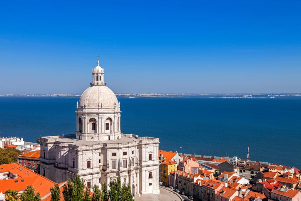 With Portugal Golden Visa, you may be eligible for Portuguese citizenship after 5 years of holding your residency.