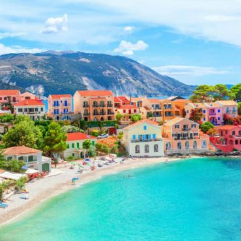 Which Countries Offer EU Residency by Investment Programs?
