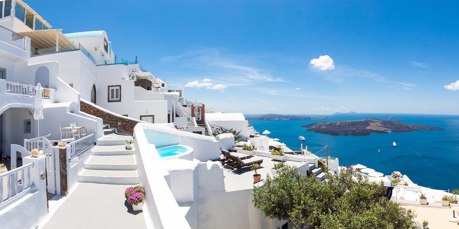 Greece is one of the most-effective routes to obtain EU Residency.