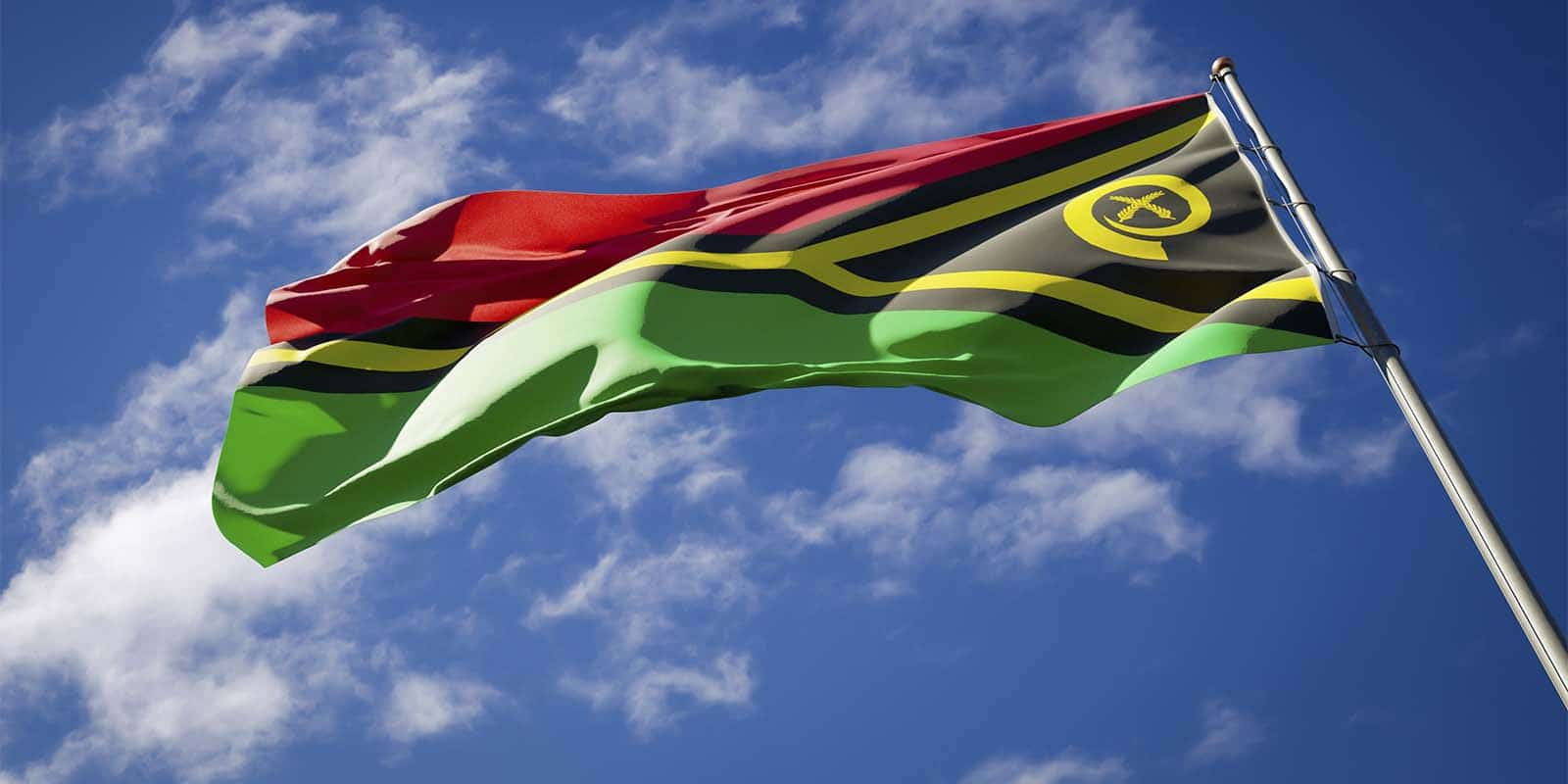 Citizenship by Investment - Vanuatu