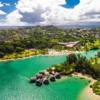 Vanuatu: A Small Paradise with So Much to Offer