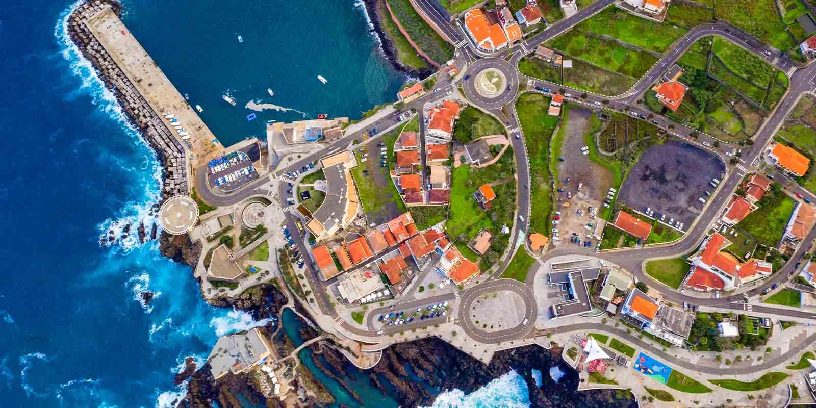 Portugal Golden Visa Program - Savory & Partners - Dubai, UAE
